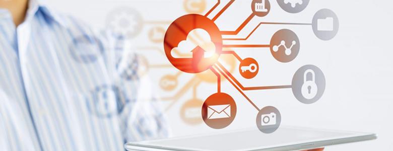 Tutoriel Access – Exporter des données au format pdf et txt