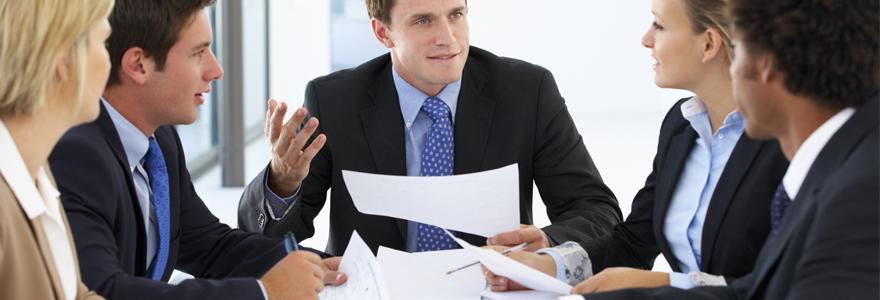 personnel développement coaching