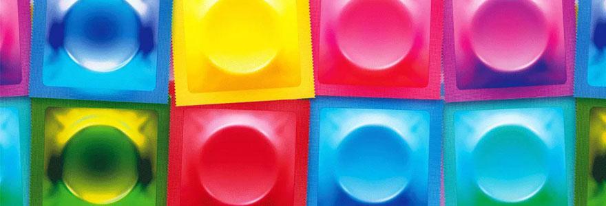 préservatif