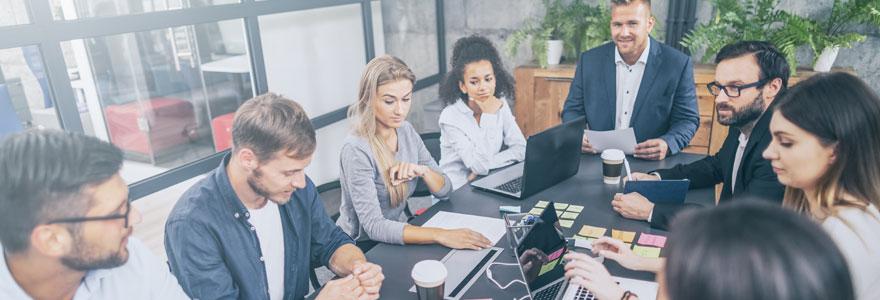 les-critres-connaitre-et-les-dmarches-pour-la-modification-du-statut-d-entreprise-sarl