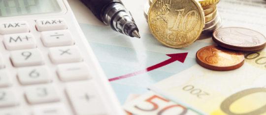 Rembourser votre offre de remboursement SFAM